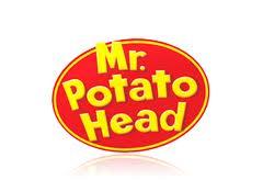File:Mr Potato Head.jpg