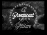 Paramount 1933-presents