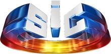 SIC Logo (2006-2008)