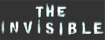 The-invisible-movie-logo