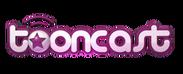 Tooncast (purple)