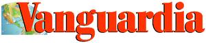 VanguardiaSaltillo-2000