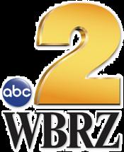 WBRZ ABC 2