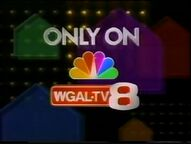 http://vignette2.wikia.nocookie.net/logopedia/images/3/30/WGAL_Come_Home_To_The_Best_%281988%29