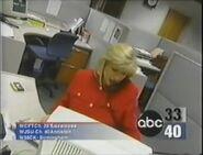 ABC 33-40 ID Brenda Ladun 1996