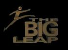 ABC 5 TheBigLeap