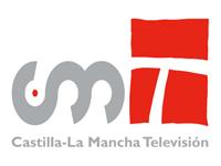 File:CMT logo 2001.jpg
