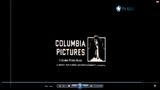 Columbia Pictures 8