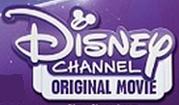 Disneyoriginal