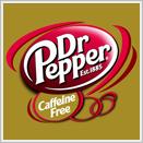 Dpcaffeine