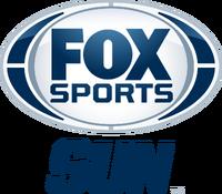 Fox Sports Sun