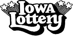 Iowa Lottery 1985