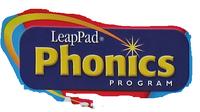 LeaPPADPHooonics program
