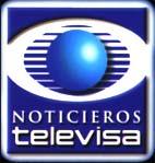 File:Logo noti.jpg