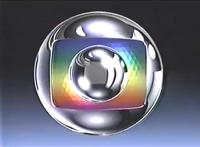 REDE GOLOBO 1998