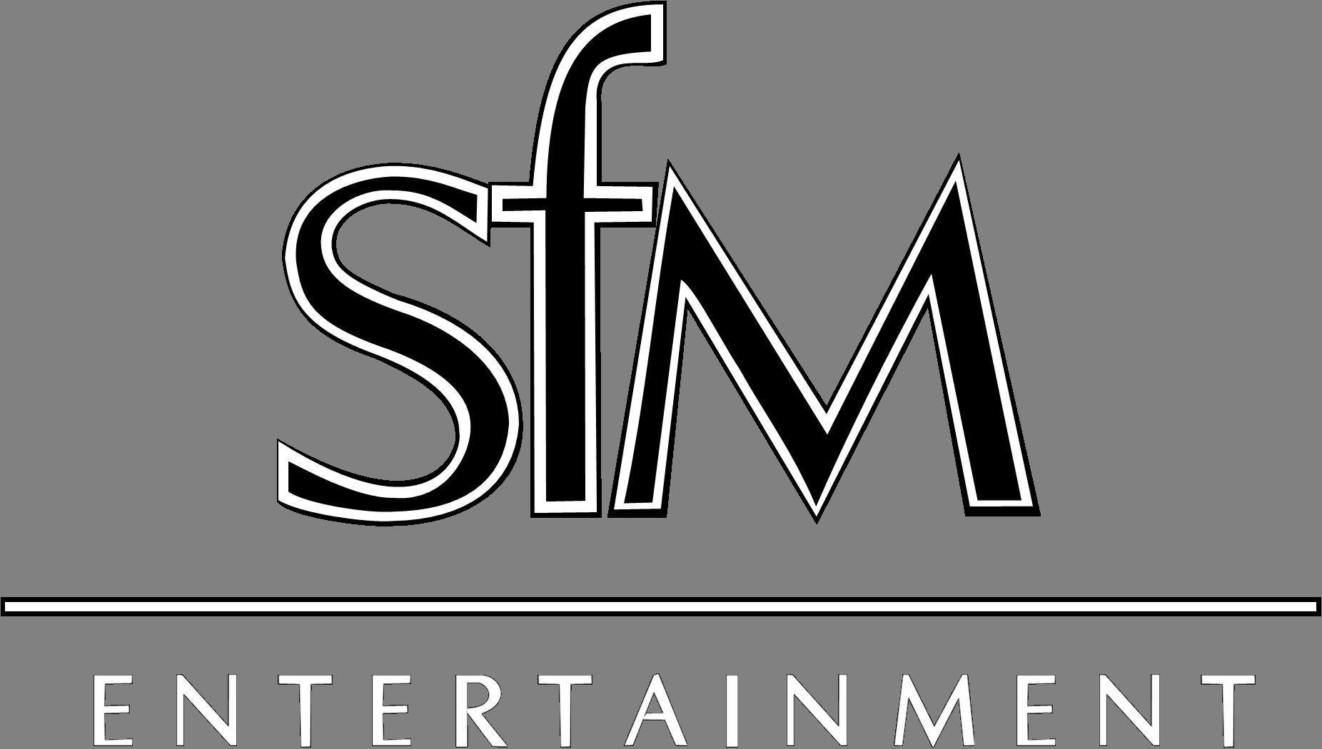 how to add sfm logo