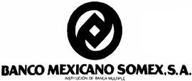 SOMEX1980