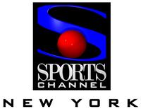 SportsChannel New York