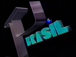 TJ Brasil 1988