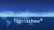 Tagesschau2014