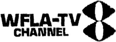 File:WFLA-TV 1970.png