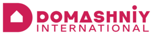 Домашний International