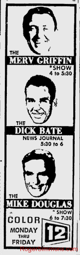 1968-09-weat-dick-bate-news