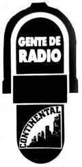 Continental-1987
