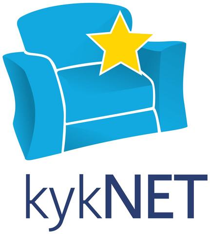 File:KykNET 2009.png
