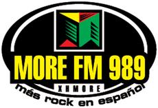 Morefm989-2010