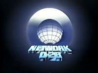 Network 0-28 Logo