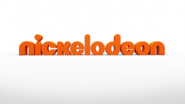 Nickelodeon-itunes-logo