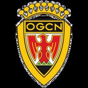 OGC-Nice@2.-old-logo