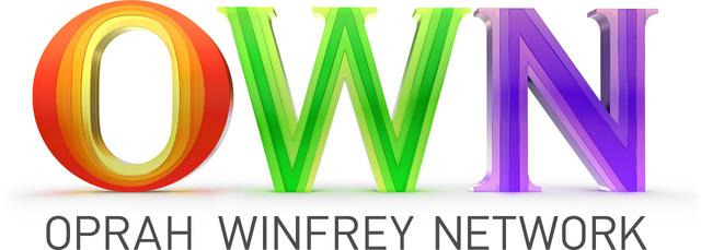File:Oprah Winfrey Network 2010.png