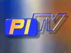 PITV 1999