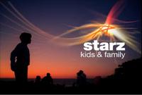 Starz Kids & Family ID (2005-2008)
