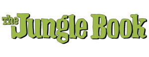 The-Jungle-Book-1967