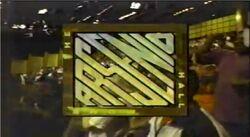 The Arsenio Hall Show '94