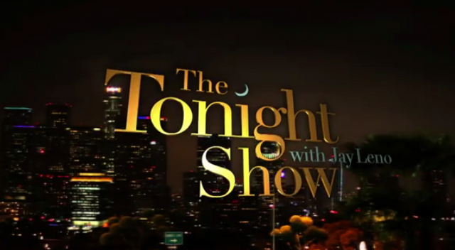 File:The Tonight Show with Jay Leno 2010-Intertitle4.png
