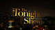 The Tonight Show with Jay Leno 2010-Intertitle4