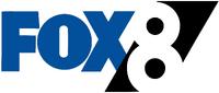 WVUE-FOX8-96