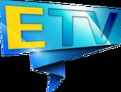 180px-ETV