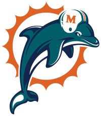 File:200px-Miami Dolphins logo svg.png