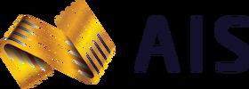Ais 2014 logo