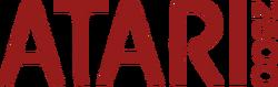 Atari 2600 (1982-1991)