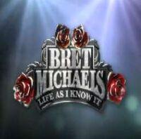 Bretmichaels-lifeasIknowit