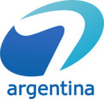 Canal 7 Argentina