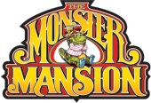 MediaS ATL Logo MonsterMansion