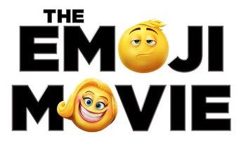 TheEmojiMovieLogo