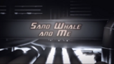 Toonami Sand Whale and Me show promo 2017